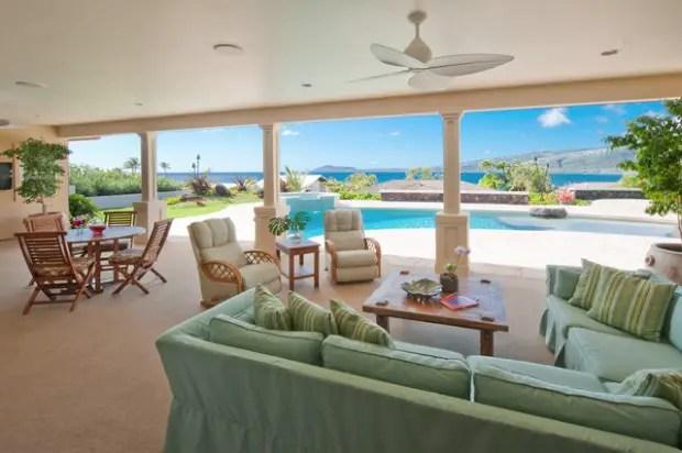 21 Luxury Patio Design Ideas For Inspiration - Style ... on Luxury Backyard Patios id=55086