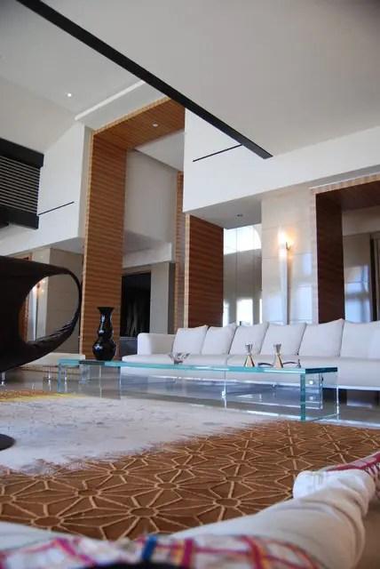 19 Modern Minimalist Home Interior Design Ideas