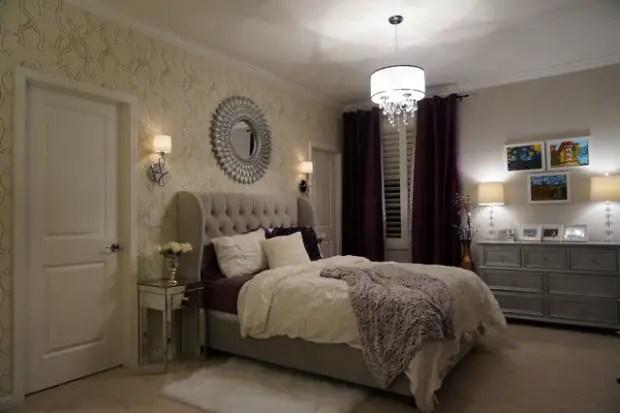 Teenage Girl Bedrooms Inspiration: 18 Amazing Design and ... on Teenage Room Decor Ideas Girl  id=17405