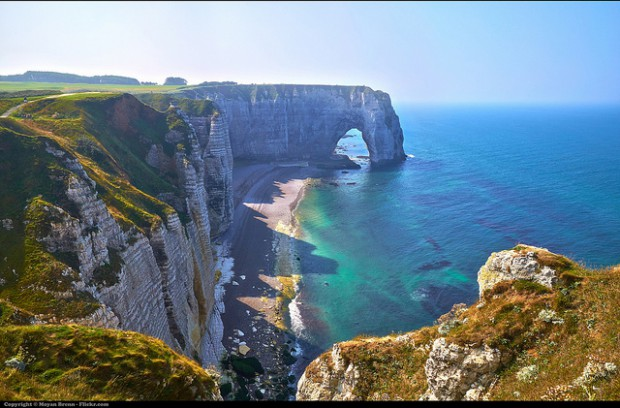 13 Beautiful Places To Visit In France Style Motivation