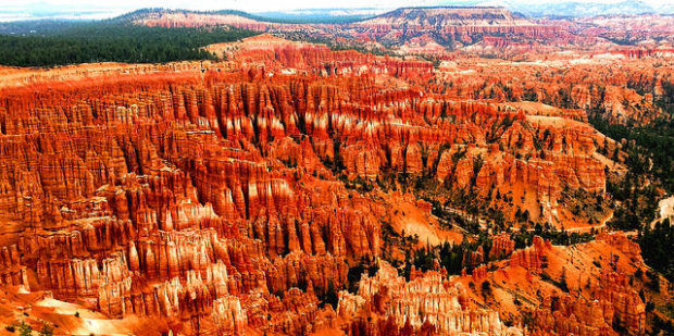 The Most Beautiful Places in America (Part 2)