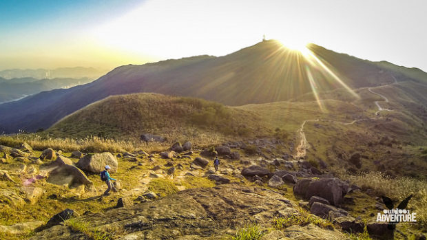 The Worlds Most Breathtaking Hiking Trails to Put on Your Bucket List (Part 2)