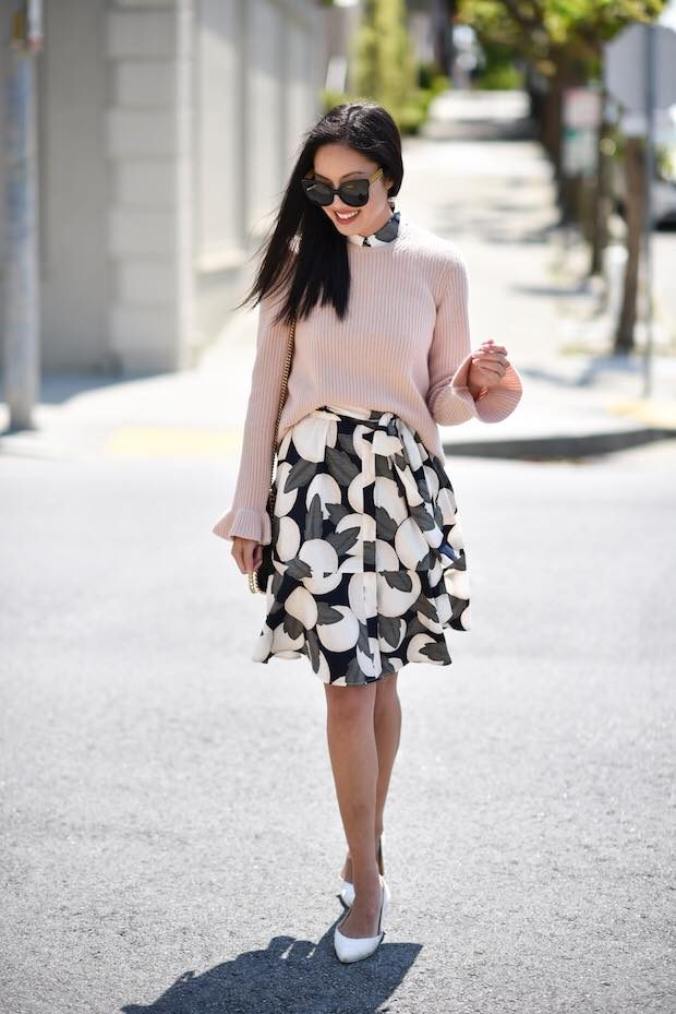 20 Ways to Update Your Look This Spring
