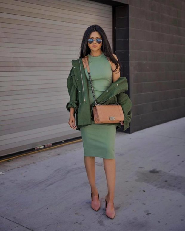 Trending Right Now: 15 Stylish Outfit Ideas to Copy This Season (Part 3)