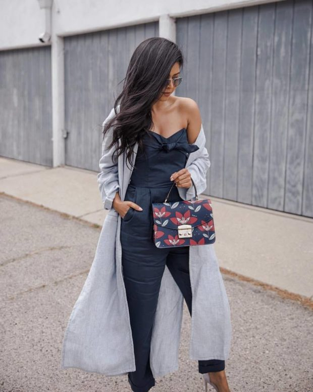 20 Cute Chic Outfit Ideas Perfect for This Season