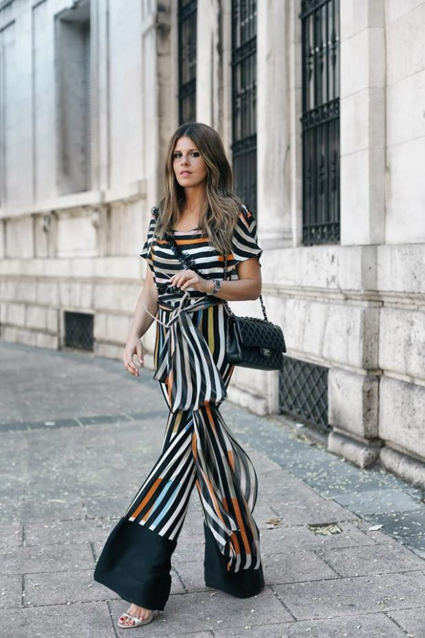 20 Beautiful Outfits Perfect for Summer Wedding