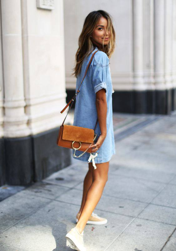 Vacation Outfits: 17 Lovely Combos to Copy This Season