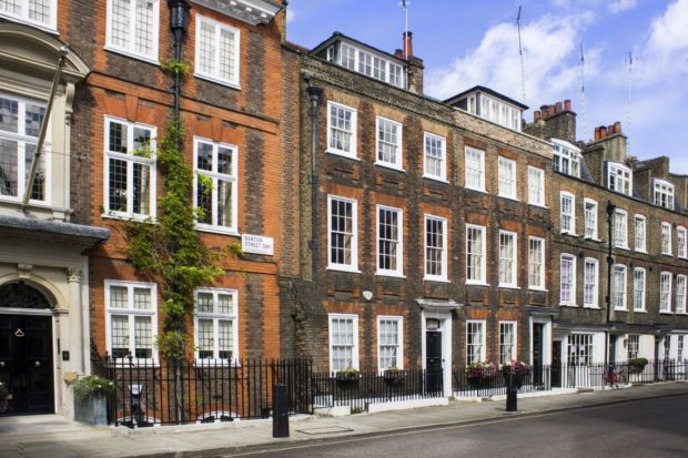 10 Tips For Converting Your London Property For Airbnb