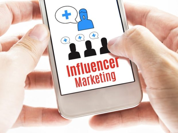 6 Tips to Social Media Marketing for Social Media Influencers