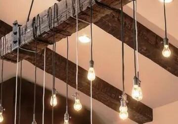diy lighting archives style motivation