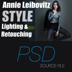 Annie_Leibovitz_Style_PSD_Cover