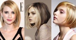 shorth-bob-hairstyles