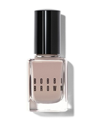 https://i1.wp.com/www.stylenest.co.uk/wp-content/uploads/2013/03/Bobbi-Brown-306x390.jpg