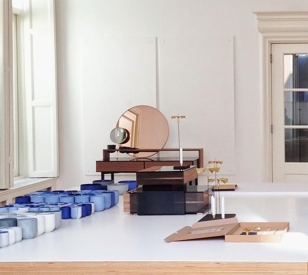Design Kwartier, deintuitiefabriek.nl bij de ontwerpvloot