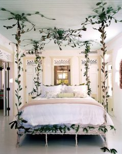 most-romantic-rooms-in-vogue-02