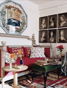 most-romantic-rooms-in-vogue-09