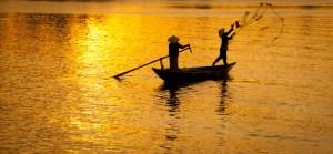 Hoi_An_Vietnam_fishing_boat_photo_tour_joel_collins