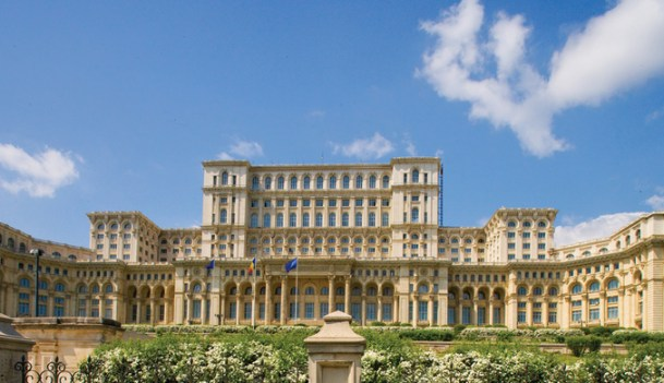the_palace_of_the_parliament_bucharest_romania