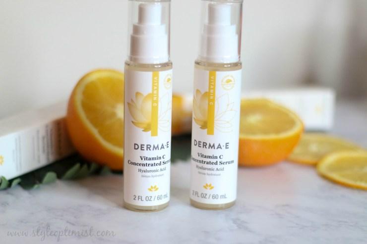 dermae-vitaminc-serum