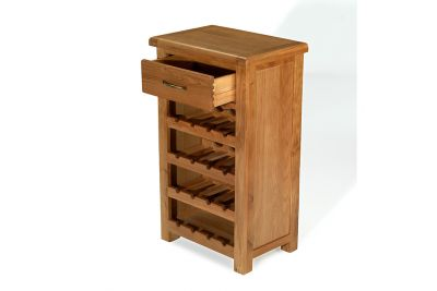 wine racks products