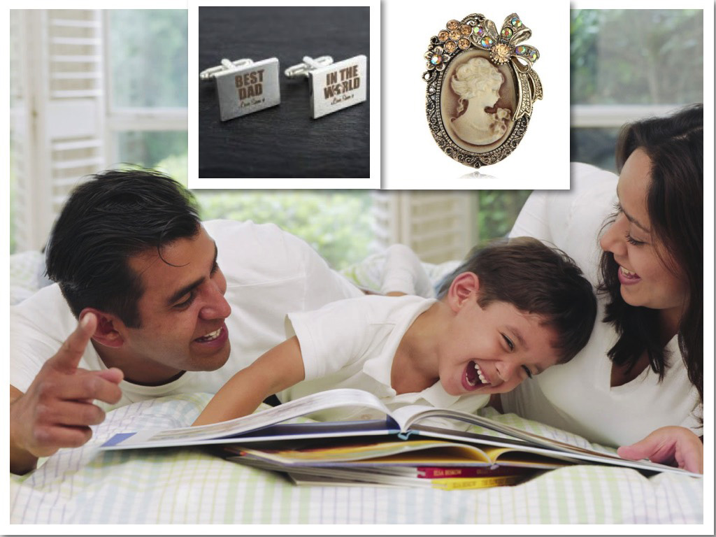 love you maa and paa! PC: continental hospitals, amazon and www.gettingpersonal.co.uk