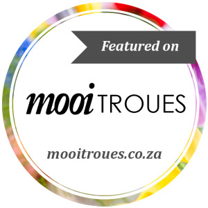 featured-on-mooitroues-300x300