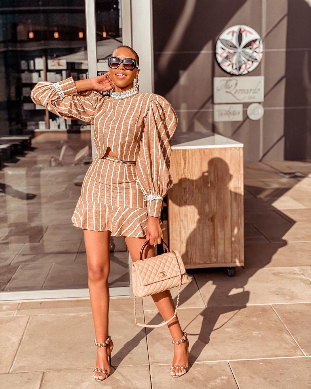 chic-stylish-instagram-african-celebs-celebrities