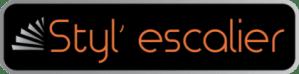 Logo Styl'Escalier Retina