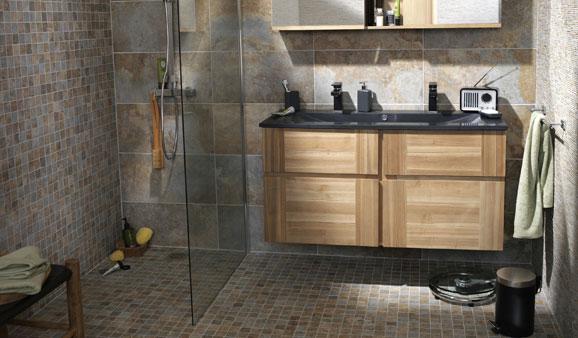 salle de bains minerale i styles de bain