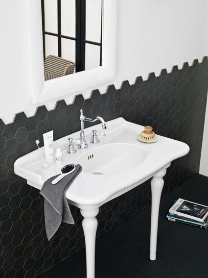 comment bien carreler la salle de bains styles de bain