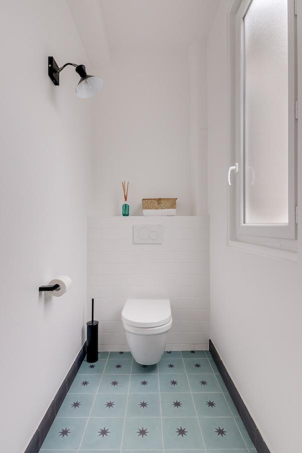 deco wc des idees pour des toilettes