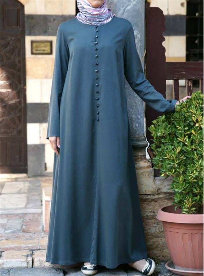 Pakistani Amp Asian Abaya Gown Designs For Women