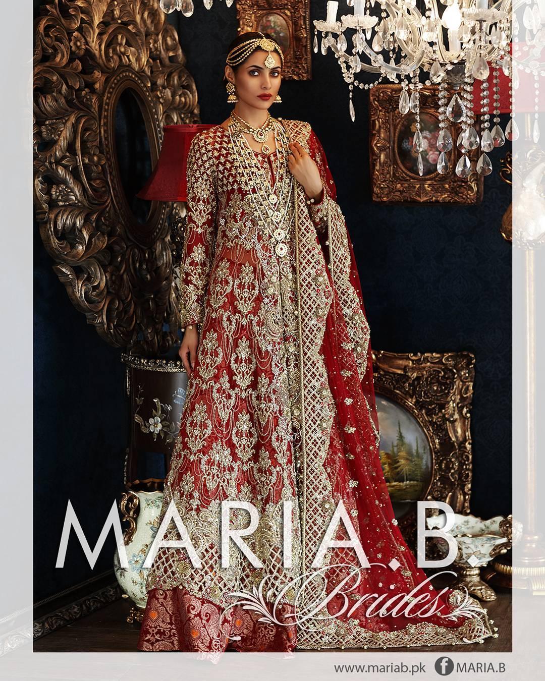 maria-b-pakistani-designer-bridal-dresses-12
