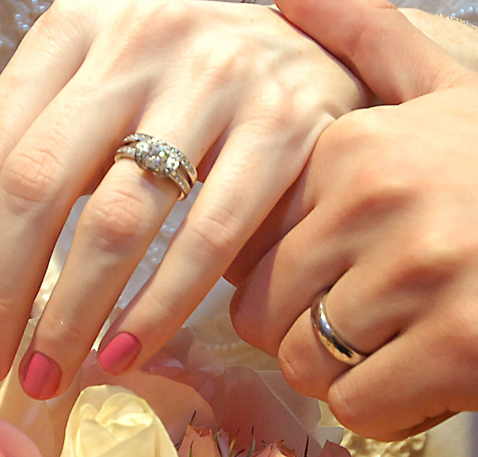 Latest Engagement Ring Designs Styles 2017 2018 For Men Women