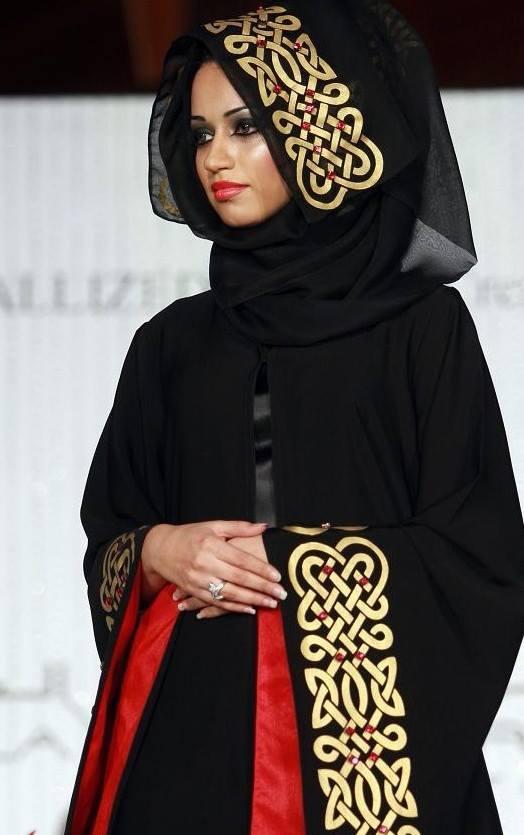 buy abaya online