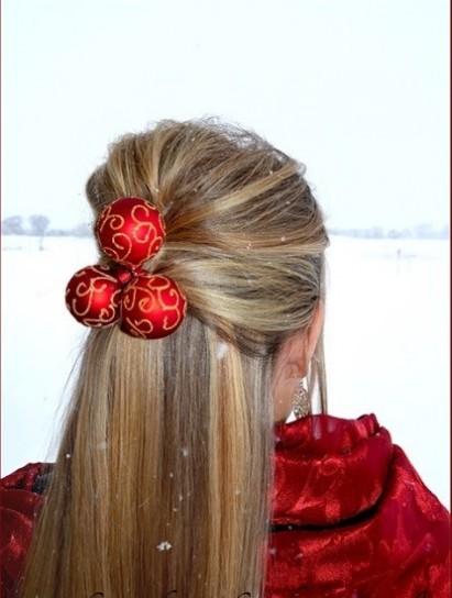 Autumn Wedding Outfit Ideas