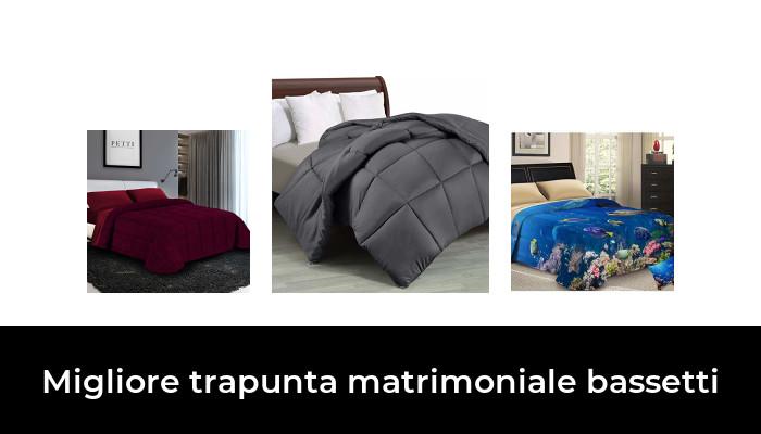 Complete duvet cover set bassetti la natura rain of stars. 42 Migliore Trapunta Matrimoniale Bassetti Nel 2021 In Base A 72 Recensioni