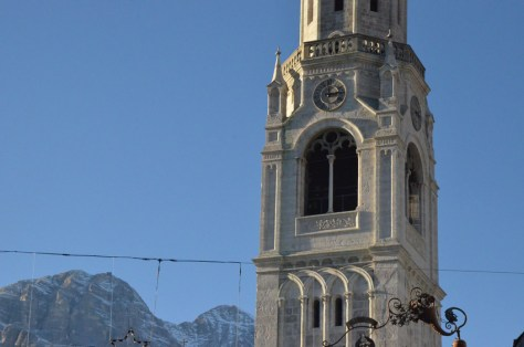 campanile-cortina-dampezzo-dolomii