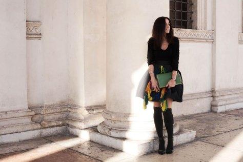 alessia-canella-italianfashionblogger-travel