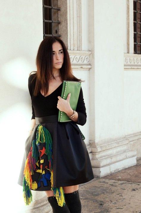 italian-top-influencer-blogger