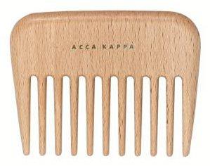 spazzole-come-quando-usarle