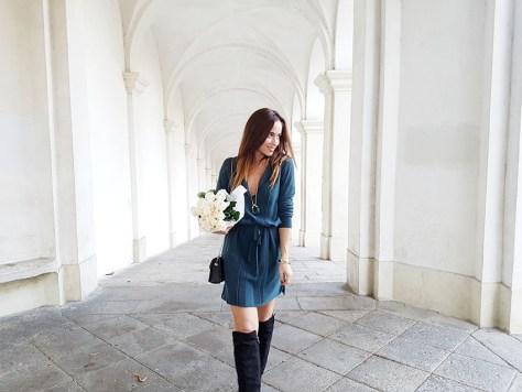 alessia_canella_styleshouts_look_autunno