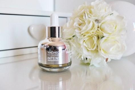 beauty-idee-regalo-per-natale8