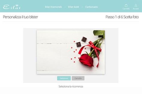 personalizzare_card_eilat_diamonds