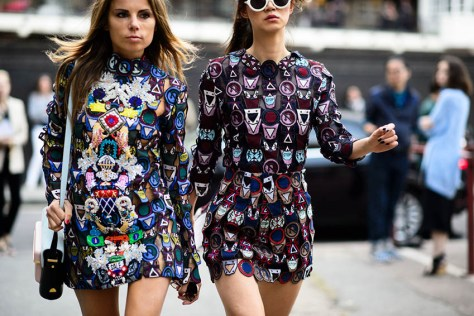 street-style-trend-toppe