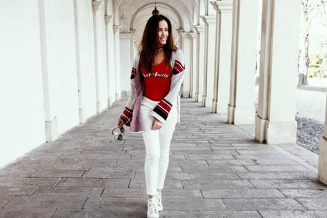alessia_canella_come_portare_pantaloni_bianchi