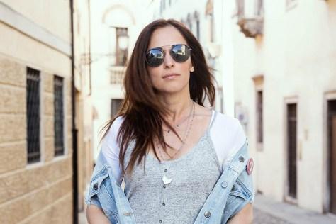 polar_sunglasses_occhiali_da_sole_made_in_italy