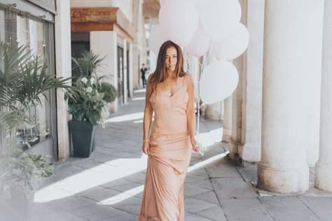 alessia_canella_blogger_italiana_revolve_abito