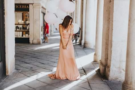 alessia_canella_look_da_sera_estate