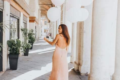 alessia_canella_styleshouts_blog_lifestyle_italia
